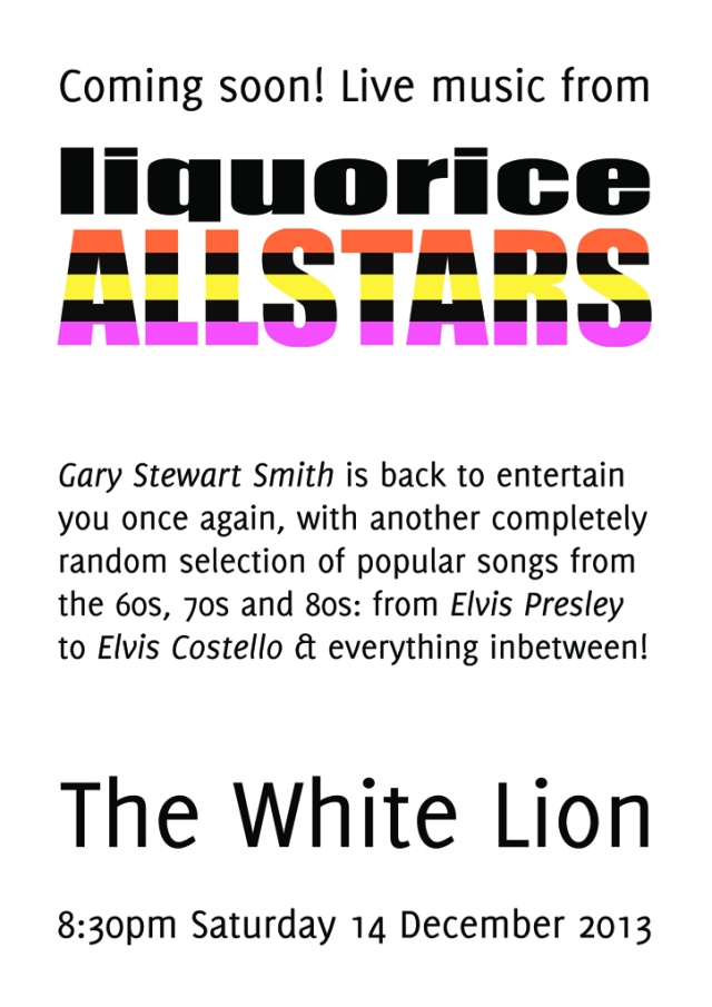 white lion 14 december 2013 small